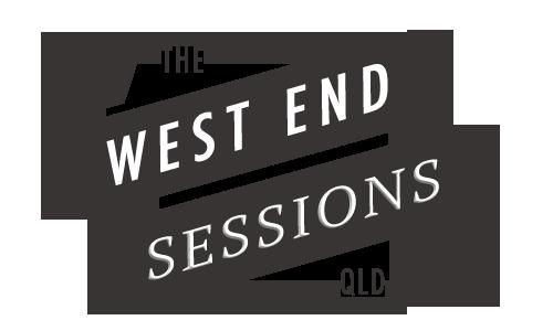westendsessions-logo